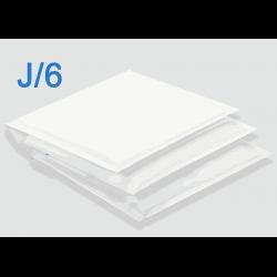 Enveloppe à bulle J6 - 30x44cm
