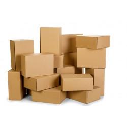 Carton 580 x 375 x 275...