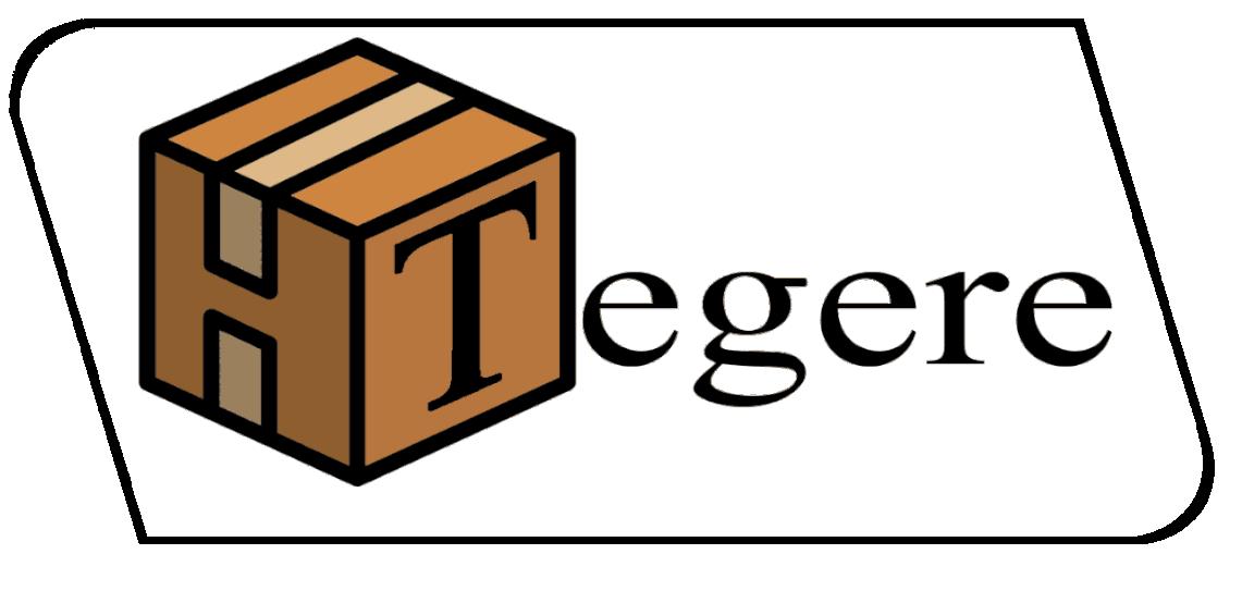 Tegere